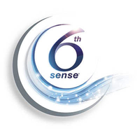 wh_fss_6thsensecooling_14