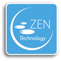 6th Sense ZENTechnology