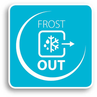 Frost Out
